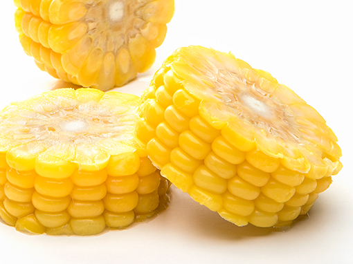 Corn Mini Cob
